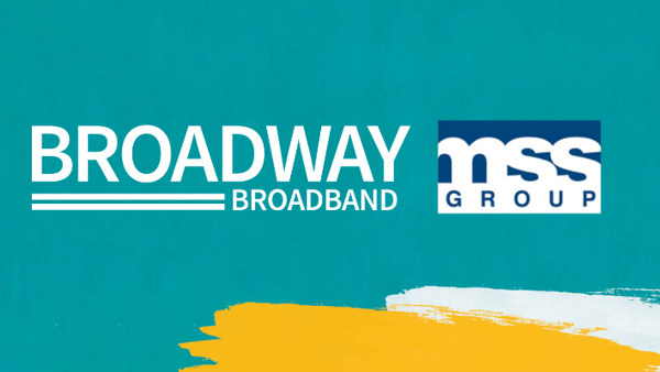 Broadway Partners and the MSS Group sponsor our 2020 Impact Event and Impact Report